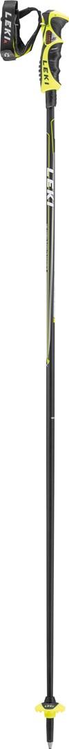 Leki Carbon 14 S neon 17/18