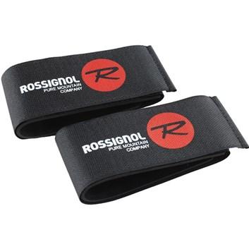 Pásky na lyže Rossignol