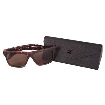 7a4447a6af0227 Sluneční brýle - Bruce Lee Shades