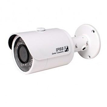 HD Kamera, venkovní, váleček DAHUA HAC-HFW1100SP-0360B