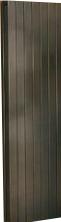 Koratherm Vertikal K10V