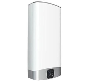 Ariston VELIS EVO 80 elektrický ohřívač vody (3626146)