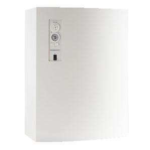 BOSCH Kotel Tronic Heat 5000 H - 60 kW (7738502959)