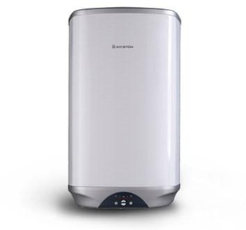 Ariston SHAPE ECO EVO 50 1,8K elektrický ohřívač vody (3626073)