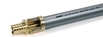 Rehau trubka RAUTITAN stabil PE-Xa/Al/PE 25x3,7 (005m)