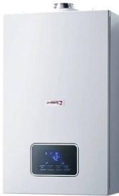 PROTHERM průtokový ohřívač PANDA TG 27/1 LRT (0010023390)