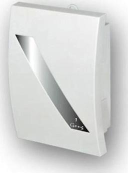 elektrický drátový zvonek ZV2-1 Gong