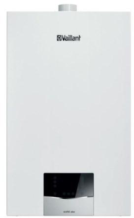 kondenzační kotel Vaillant VUW 26CS/1-5 ecoTEC plus (0010024603)