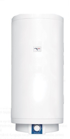 TATRAMAT - boiler OVK 150 D kombi (232808)