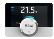 Inteligentní wi-fi termostat BAXI MAGO (7652303)