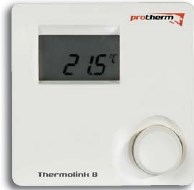 PROTHERM Termostat SET - THERMOLINK B (0010011541)