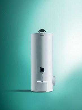 přímotopný zásobníkový ohřívač Vaillant atmoSTOR VGH 220/5 XZU (305932)