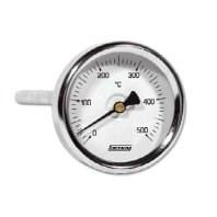 IVAR.TP 500 - teploměr pro vyšší teploty 63/150