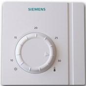 prostorový termostat SIEMENS ON/OFF bez časového programování (RAA21)