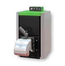 automatický litinový kotel Viadrus Hercules Green Eco Therm - Senior 25 kW, 5 článků