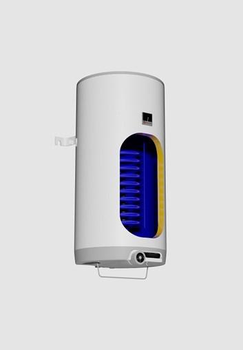 DRAŽICE bojler OKC 200 (110720801)