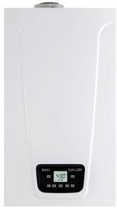 kondenzační kotel BAXI Duo-tec Compact E 28 (A7722083)