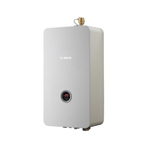 BOSCH Kotel Tronic Heat 3000 H - 6 kW (7738502562)