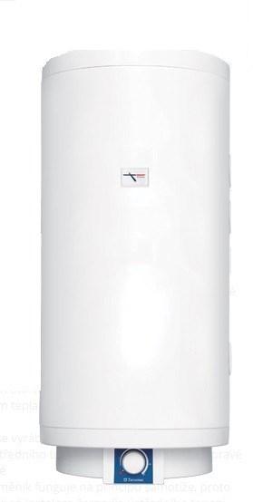TATRAMAT - boiler OVK 120 D kombi (232807)
