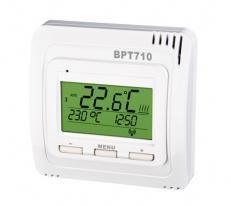 Bezdrátový termostat BT710 - vysílač