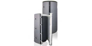 izolace k akumulační nádrži Dražice NAD 500v1
