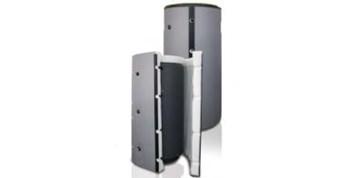 izolace k akumulační nádrži Dražice NAD 500 v1