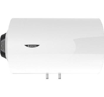 Ariston PRO1 ECO 100 H 1,8K ohřívač vody (3201423)