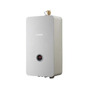 BOSCH Kotel Tronic Heat 3000 H - 15 kW (7738502565)