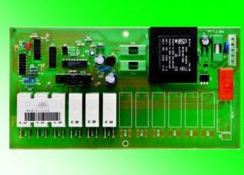 příslušenství Protherm - přídavný el. modul 4FCE (0020094768)