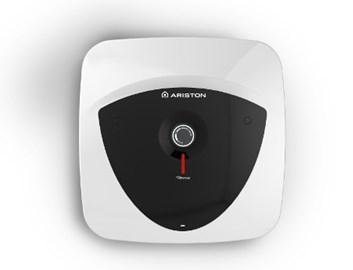 Ariston LUX ECO 10 - ohřívač vody nad umyvadlo (3100692)