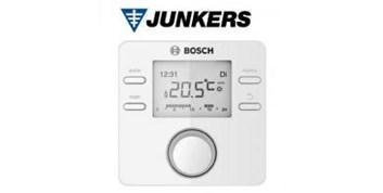 JUNKERS termostat CR 100 (7738111099)