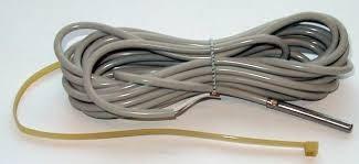 Vaillant VR 10 - teplotní čidlo pro calorMATIC 630/3 (306787)
