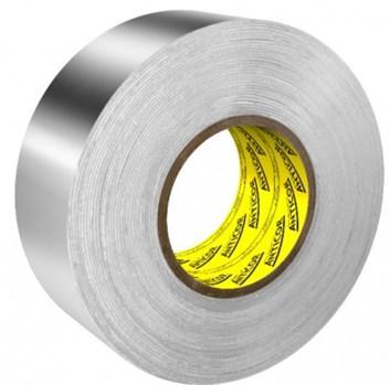 samolepící AL páska 5cm x 50m