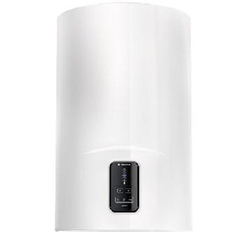 Ariston LYDOS ECO 50 V 2K EU ohřívač vody (3201860)