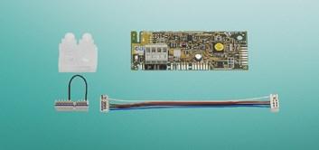 Vaillant VR 34 - připojovací modul k nadřazeným reg. systémům (0020017897)