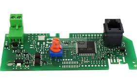Vaillant VR 32 - kaskádový modul pro calorMATIC 630/3 (0020139895)