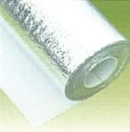 PE fólie tl. 0,2 mm