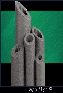 PE izolace Climaflex 89/20