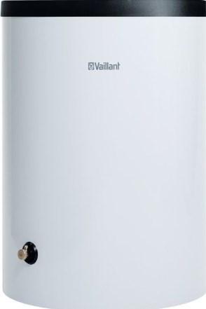 nepřímotopný zásobníkový ohřívač Vaillant uniSTOR VIH R 120/6 B (0010015943)