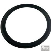 odkouření kondenzační Regulus - těsnící kroužek pro REGOFLEX 80 mm