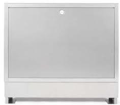 Rehau skříň pod omítku UP 1300