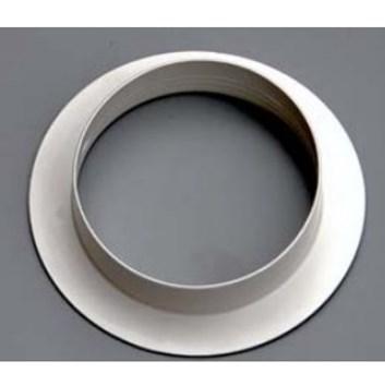 odkouření Protherm růžice 100 mm NYLON - vnitřní (SR3D) (5302)