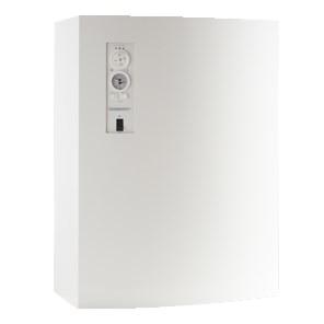 BOSCH Kotel Tronic Heat 5000 H - 30 kW (7738502957)