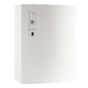 BOSCH Kotel Tronic Heat 5000 H - 45 kW (7738502958)
