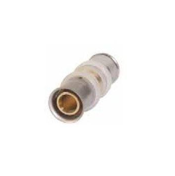 TOP7270 - spojka 50, lisovací press tvarovka