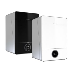 kotel Bosch Condens GC 9000iW 20 EB(7738502947)