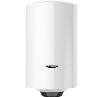 Ariston PRO1 ECO 120 V 2K EU ohřívač vody (3700568)