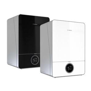 kotel Bosch Condens GC 9000iW 20 E (7738502946)