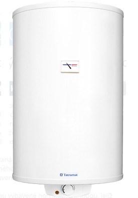 TATRAMAT - Boiler EOV 80 Trend elektrický 1,8 kW (234168)