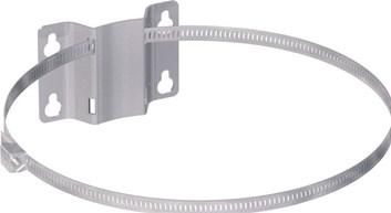 konzola s upínací páskou KS 8-25 - REFLEX (7611000)